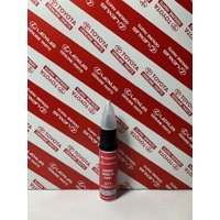 Genuine Toyota Touch Up Paint 3T7 Hypersonic Red 00258-003T7-21