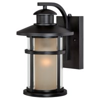 Vaxcel Cadiz T008 Outdoor Wall Sconce