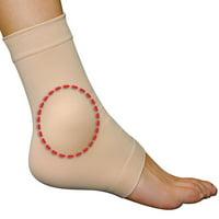 PediFix Visco-GEL Ankle Protection Sleeve