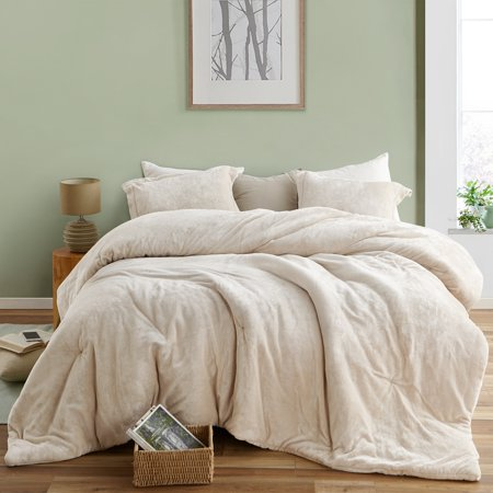 Coma Inducer Oversized Comforter The Original Plush