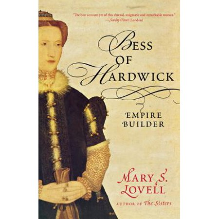 Bess of Hardwick : Empire Builder - Empire Builder Set