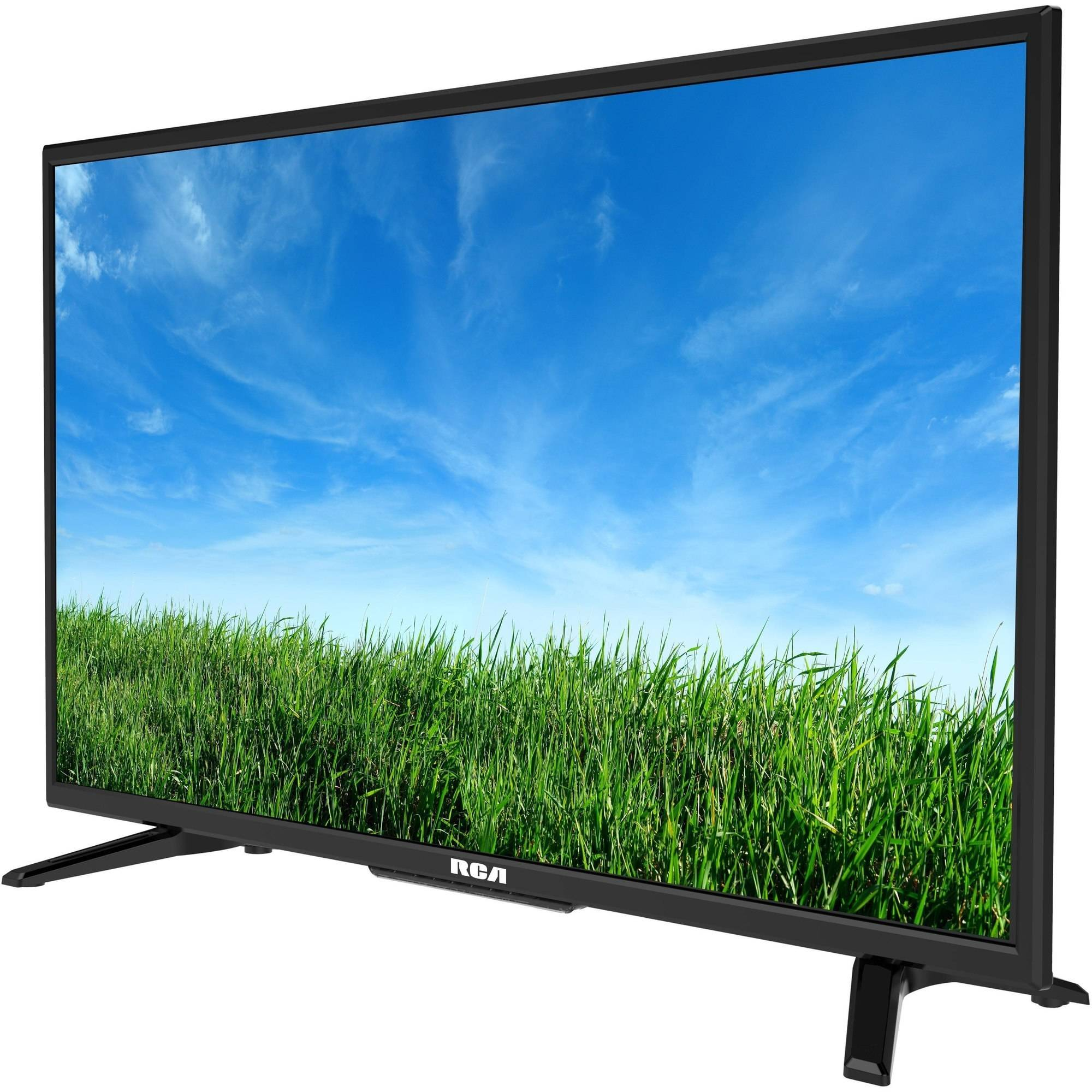 rca 32 class hd 720p led tv rldedv3255 a with built in dvd rh walmart com Sony DVD Player Pink Portable DVD Player