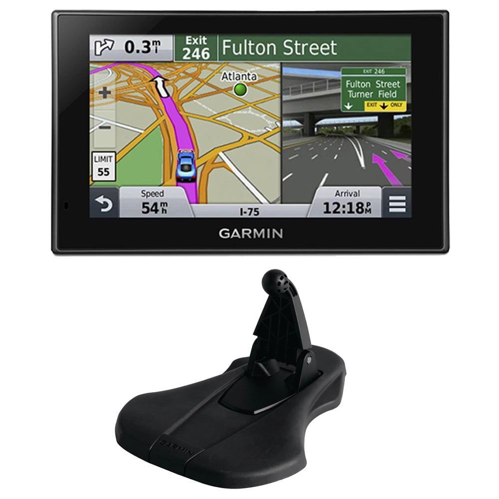 Garmin Nuvi 2589LMT 0100118705 North America Bluetooth Voice
