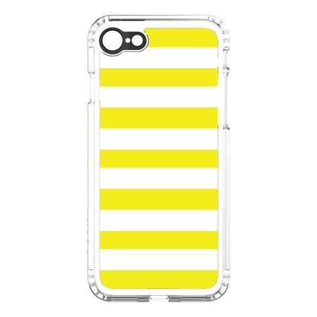 Horizontal Board (SaharaCase iPhone 7 / iPhone 8 (4.7
