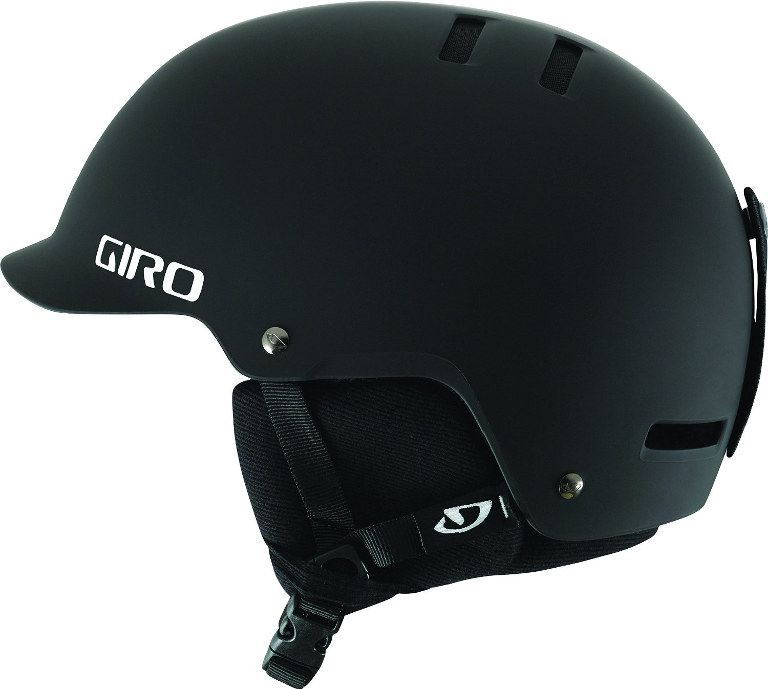 Giro Surface-S Snow Helmet by Giro