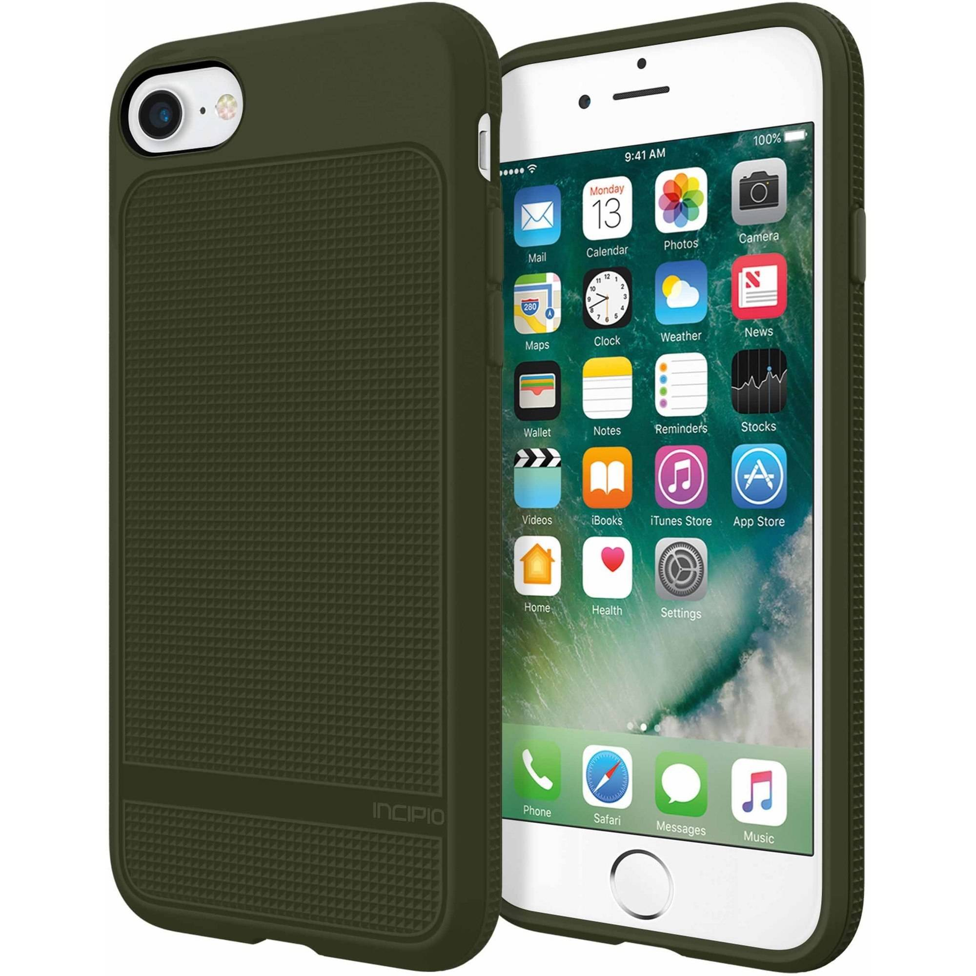 Incipio NGP [Advanced] Case for Apple iPhone 6/6S/7