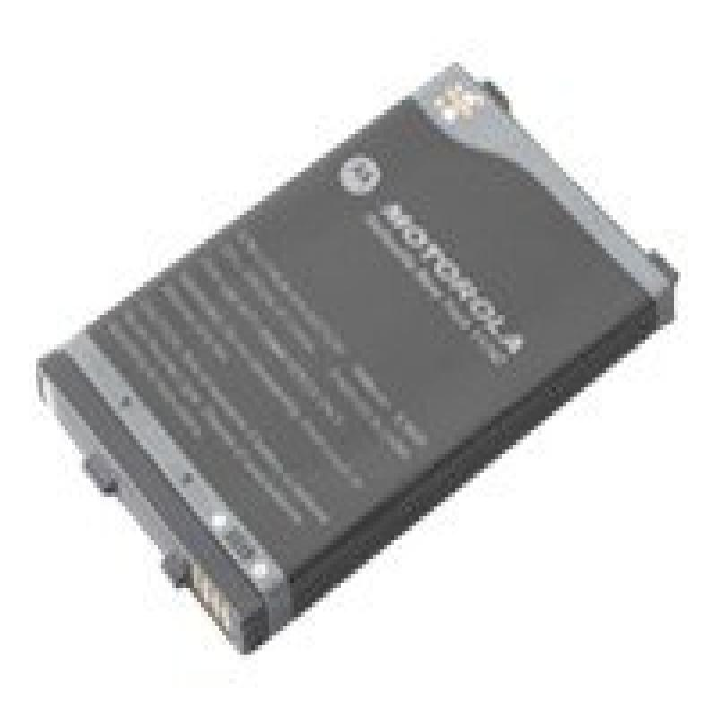 Sparepart: Motorola Kit ES400 2X Btry Door+Stylus No Batt...