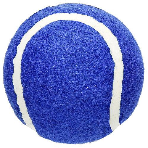 Penco Walker Balls-Blue