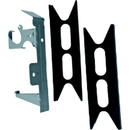 Hanger Bracket (3PC HANGER BRACKET LO TRIM II )
