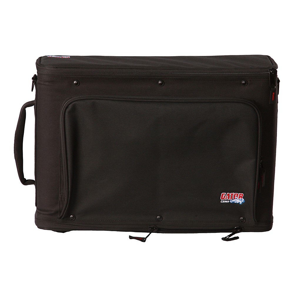Gator GR-Rack Bag  4 Space