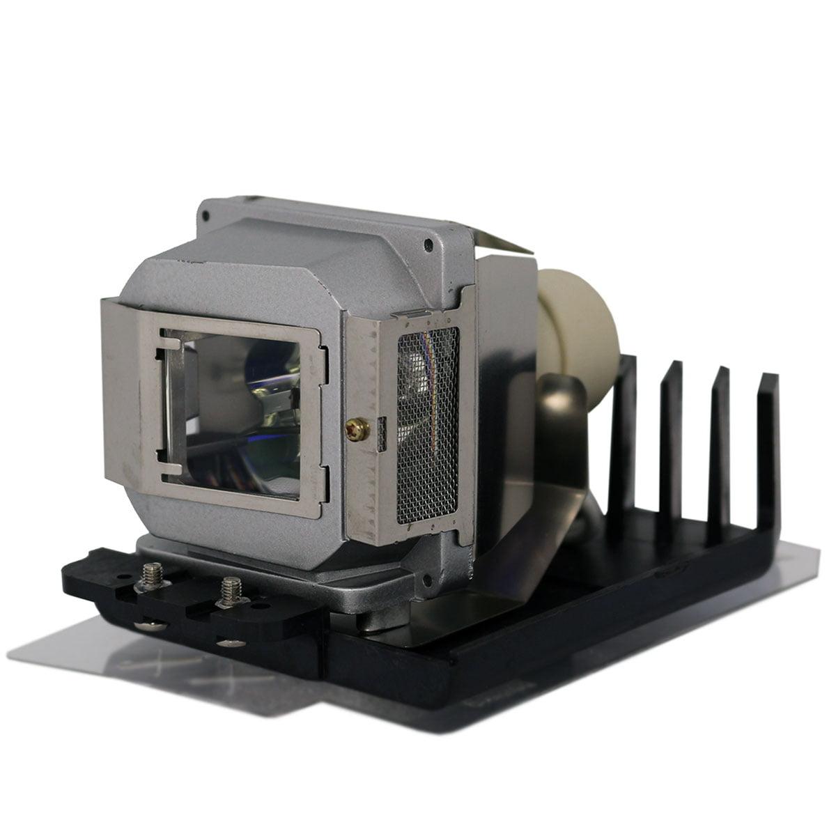 Lutema Platinum for InFocus IN20 Projector Lamp (Original Philips Bulb) - image 5 of 5