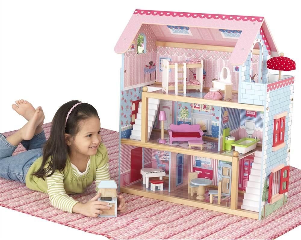 термоколготки Специальная сборка игрушек на дому спб меньше