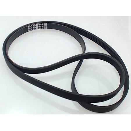 8540101, Washing Machine Belt fits Roper, Kenmore, Whirlpool