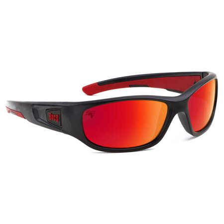 NFL Premium Kids Sunglasses
