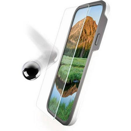 official photos dddba b81f4 OtterBox Samsung Galaxy S8+ Alpha Glass Screen Protector
