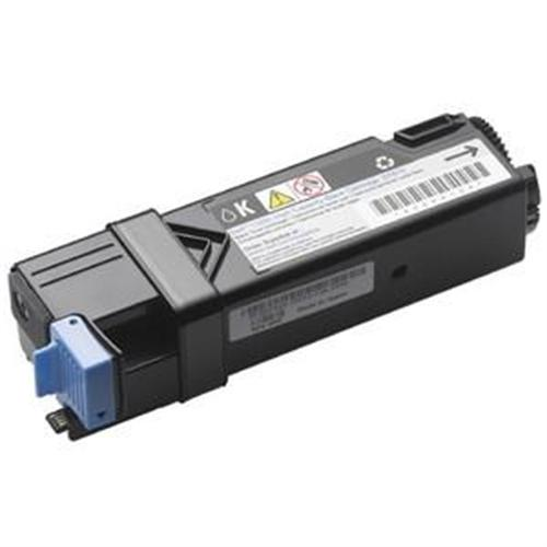 Dell Black Toner Cartridge 310-9058