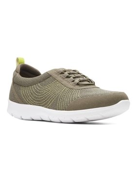 5909a0d3227 Product Image Women s Clarks Step Allena Bay Sneaker