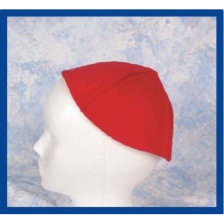 Cardinal Hat Costume (Hat Cardinal's)