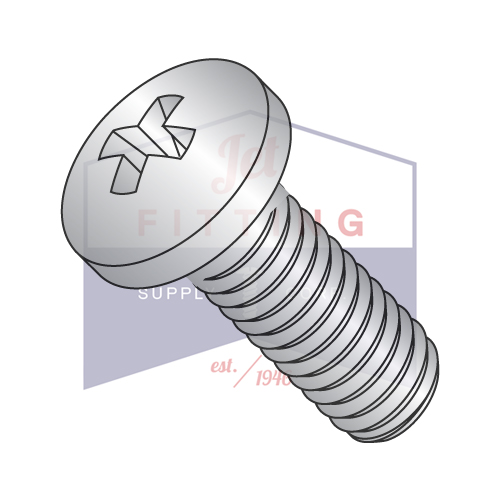 """10-24 x 3"""" Machine Screws 