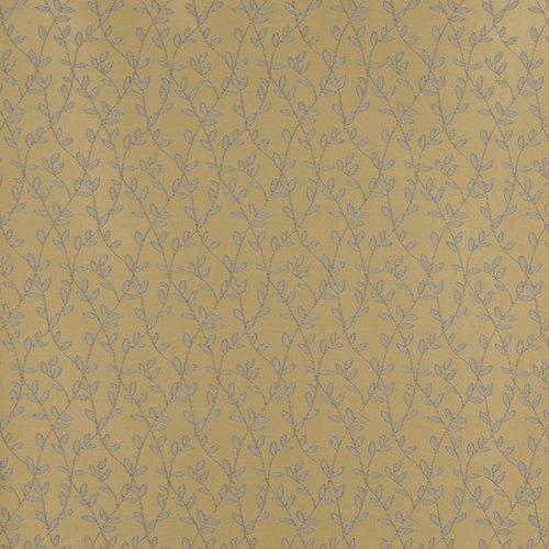 Wildon Home Jacquard Fabric