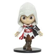 Ubisoft Assassin's Creed Stylized Collectible Figure - Ezio