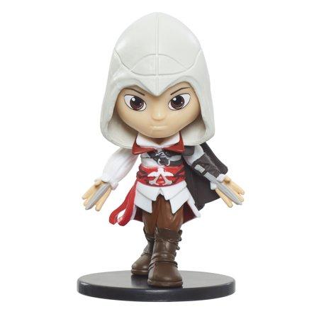 Ubisoft Assassin's Creed Stylized Collectible Figure - Ezio ()