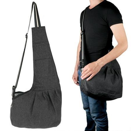 Dog Travel Bag Essentials