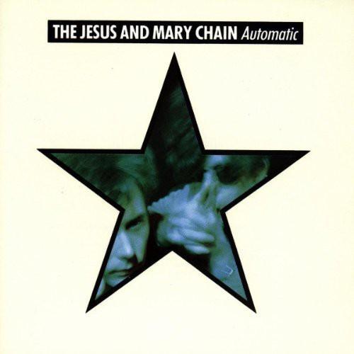 Automatic (Vinyl)