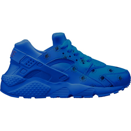 Nike HUARACHE RUN SE (GS) BOYS GRADE SCHL Sneakers 909143-401
