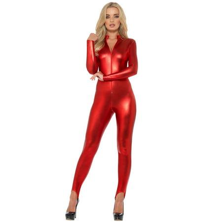 Fever Miss Whiplash Adult Costume (Women's Fever Cavewoman Costumes)