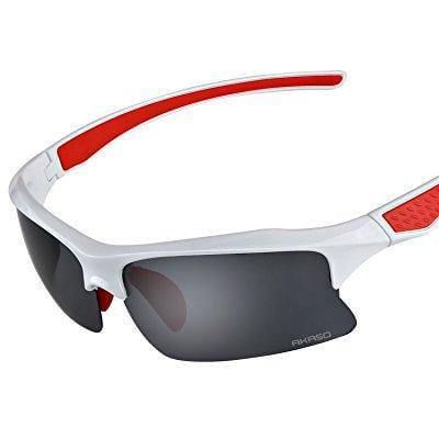 868b3de45776 akaso - akaso men s eagles polarized sunglasses