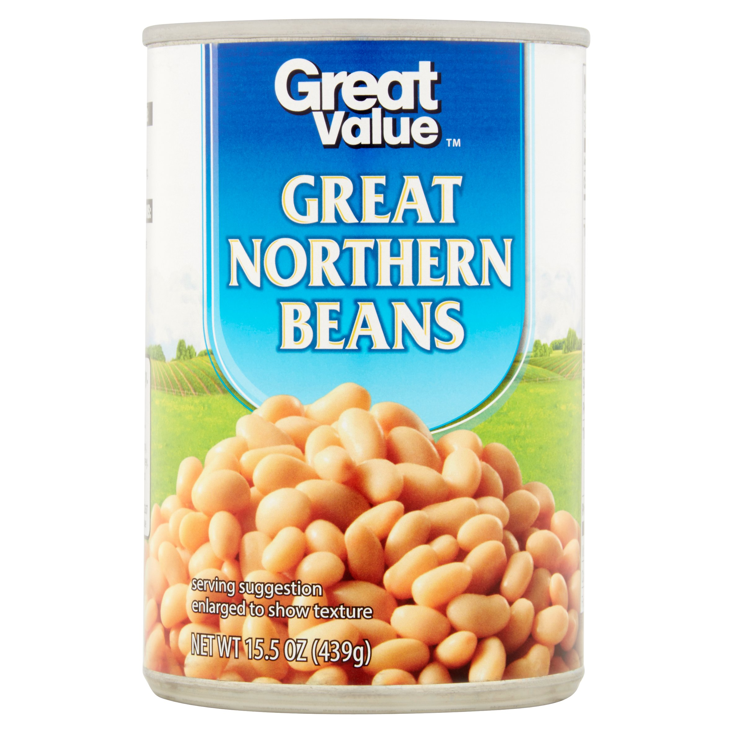 Great Value Great Northern Beans, 155 Oz  Walmartm. Roofing Contractors Grand Forks Nd. Continuing Care Retirement Communities Illinois. Transport Motorcycle In Truck. Keyword Tool For Website Datawatch Vs Tableau. Best Debt Relief Programs Art Schools In Utah. Arizona Insurance Agency Garage Doors Phoenix. United States Navy Officer Programs. Far Cost Accounting Standards