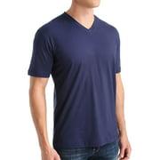 8420110 100% Cotton Shirt VS