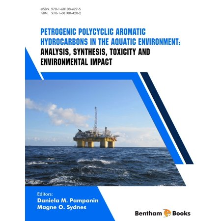 Ocean Management in Global Change : Proceedings of the Conference on Ocean