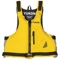 BASE Paddle Vest, Youth,
