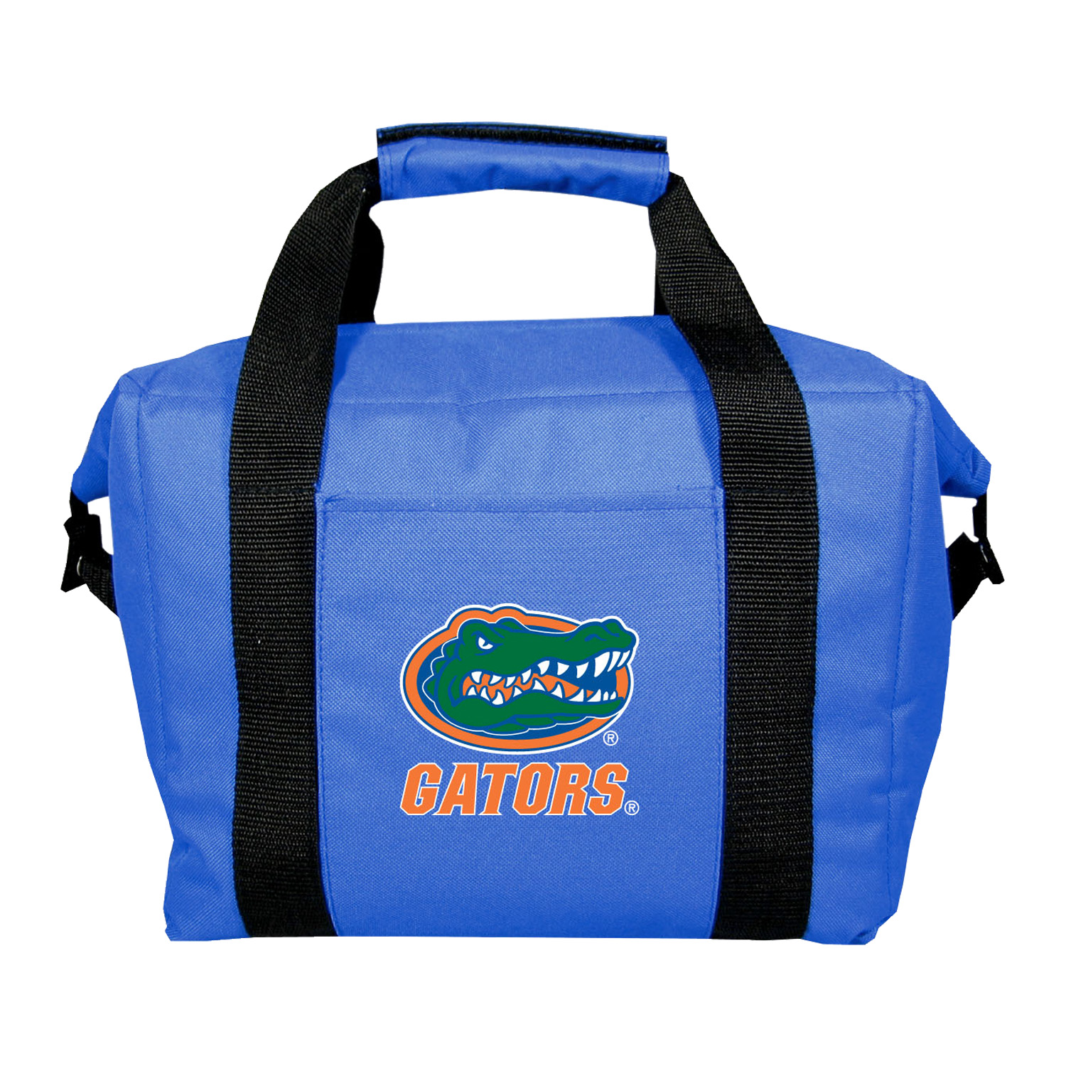 NCAA Florida Gators 12 Can Cooler Bag