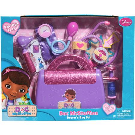 Disney Doc McStuffins Doctor's Bag](Doc Mcstuffins Cups)