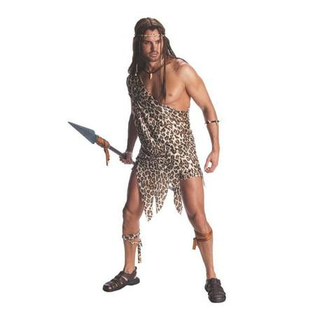 Tarzan Costumes For Adults (Adult Tarzan Costume)