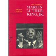 The Papers of Martin Luther King, Jr., Volume III : Birth of a New Age, December 1955-December 1956