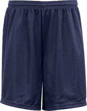 Badger Youth C2 Mesh Shorts