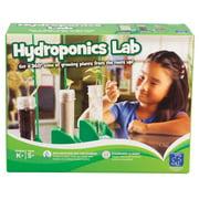 Educational Insights® Hydroponics Lab Kit
