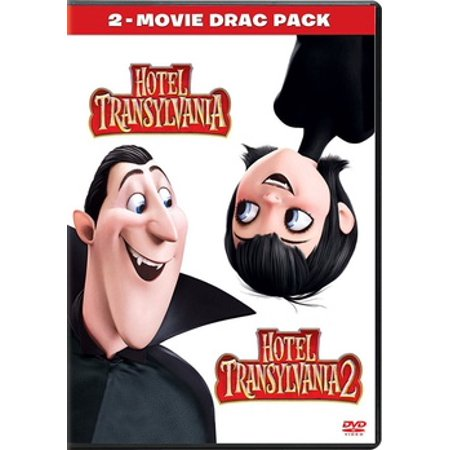 4 Double Feature Movies for $6.99 each](Movie Reels For Sale)