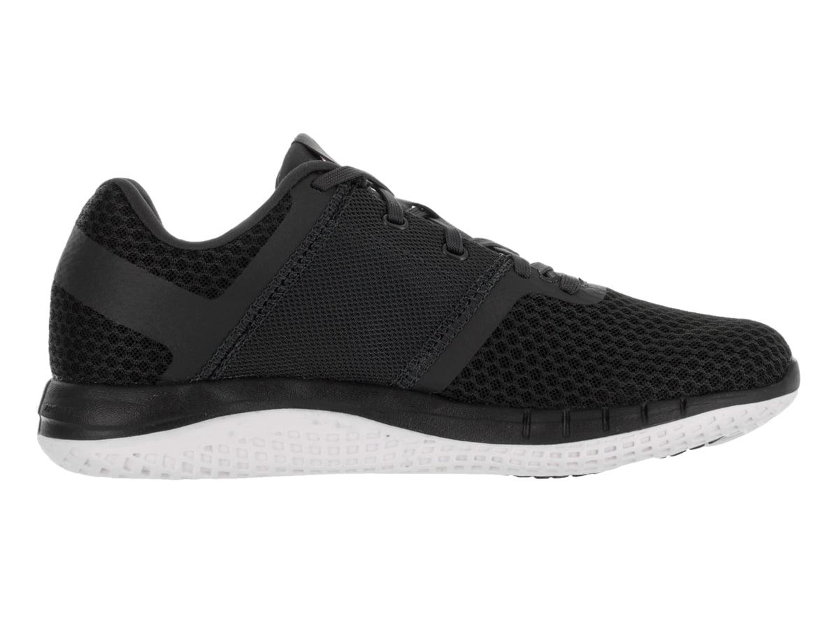 Reebok Women s Zprint Run Ex Running Shoe - Walmart.com 84e080891