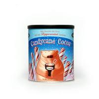 Stephen's Gourmet Candycane Hot Cocoa, 16 oz