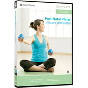 Post Natal Pilates by