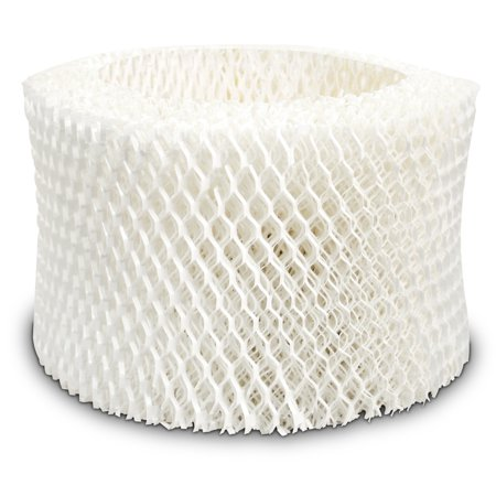 Best Kaz - Honeywell HAC-504AW Replacement Filter For Natural Cool Moisture Humidifie deal