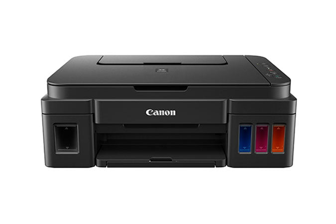 CANON DR-3020 SCSI SCANNER DRIVERS UPDATE