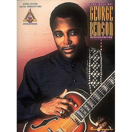 Chartbuster Series: The Best of George Benson (George Benson The Best)