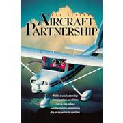 Aircraft Partnership (Paperback)