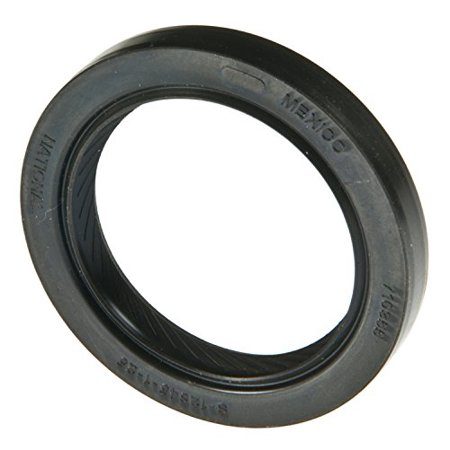 National 710355 Oil Seal